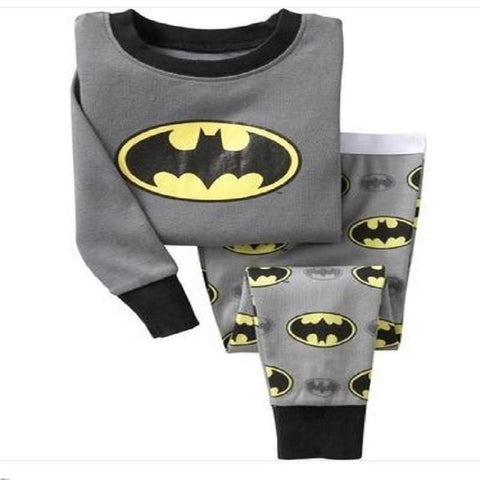 Pyjama Batman<br>Original - Batman-Shop