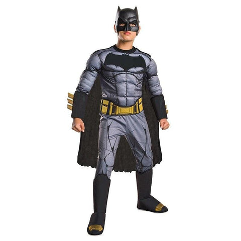 Déguisement Batman<br>Justicier - Batman-Shop