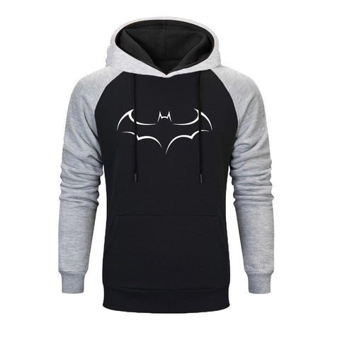 Sweat Batman<br>Original - Batman-Shop
