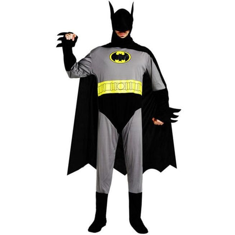 Déguisement Batman<br>Vintage - Batman-Shop