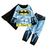 Pyjama Batman<br>Vintage - Batman-Shop