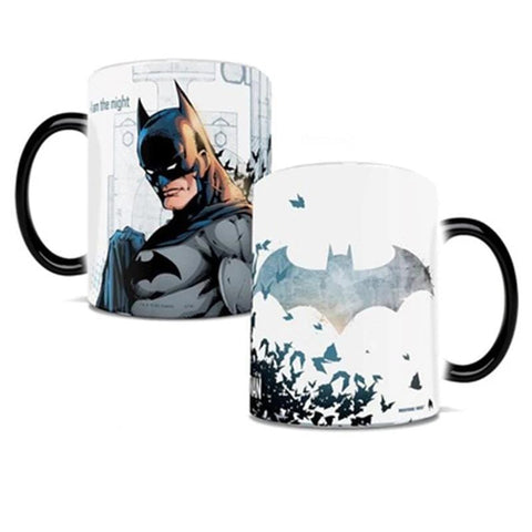 Mug Batman<br>Original - Batman-Shop