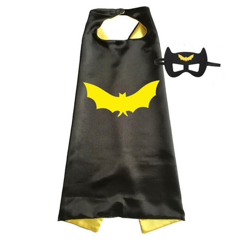 Cape Batman - Batman-Shop