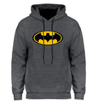 Sweat Batman<br>Comics - Batman-Shop