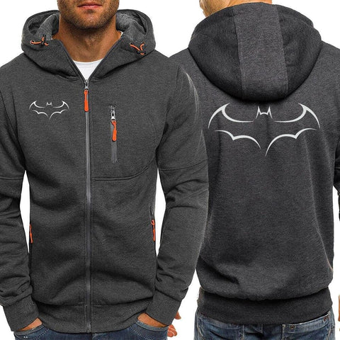 Veste Batman<br>Comics - Batman-Shop