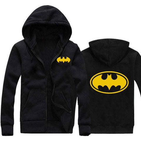 Veste Batman<br>Original - Batman-Shop