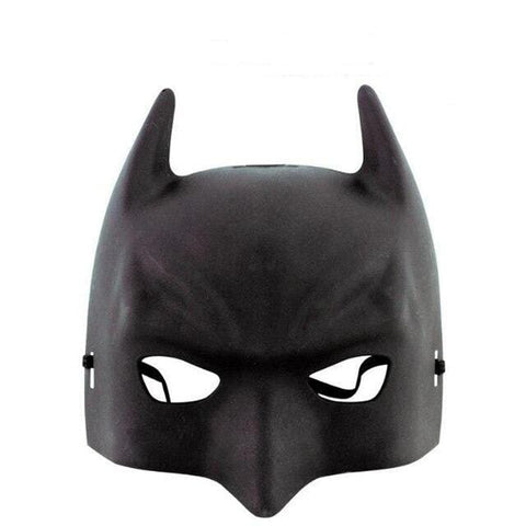 Masque Batman<br>Enfant - Batman-Shop