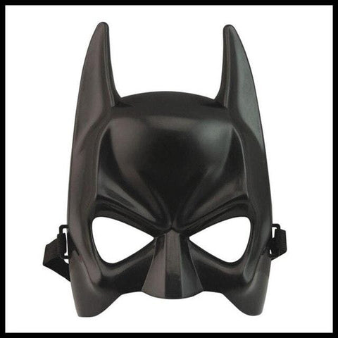 Masque Batman<br>Comics - Batman-Shop