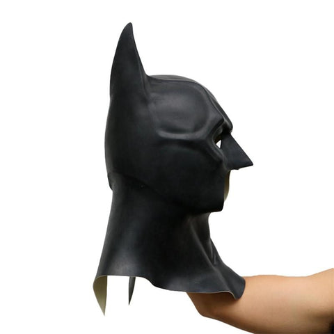 Masque Batman<br>Original - Batman-Shop