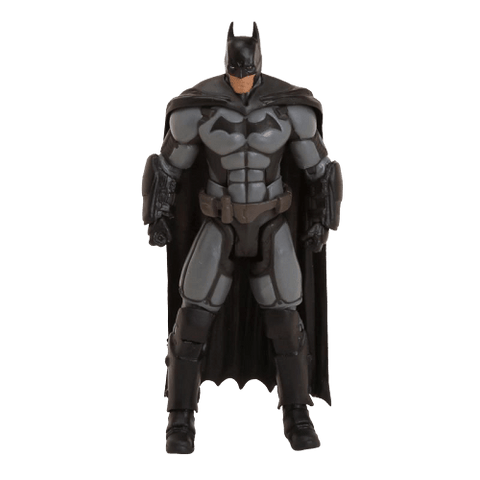 Jouet Batman<br>Dark Knight - Batman-Shop