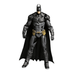 Jouet Batman<br>Knight Rider - Batman-Shop