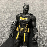 Jouet Batman<br>Mission - Batman-Shop