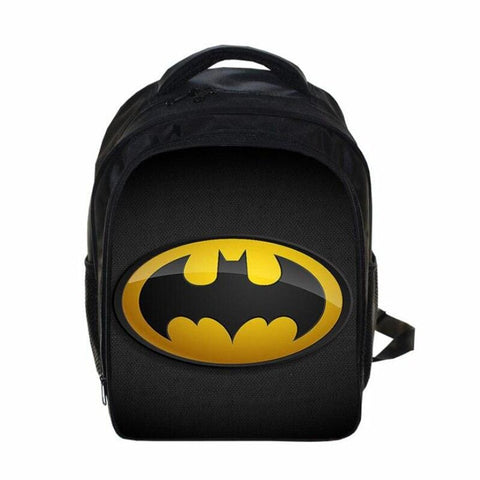 Sac à Dos Batman - Batman-Shop