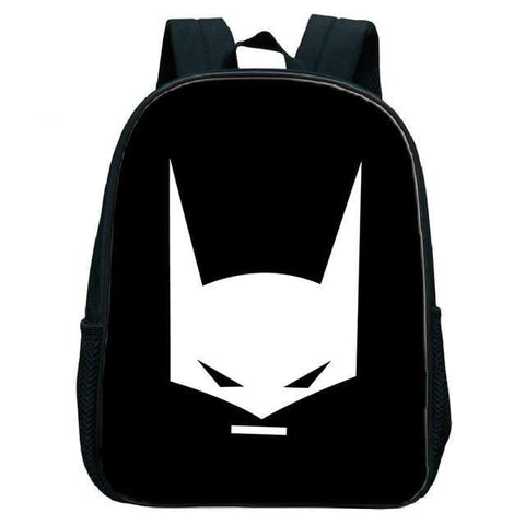 Sac à Dos Batman<br>Logo - Batman-Shop