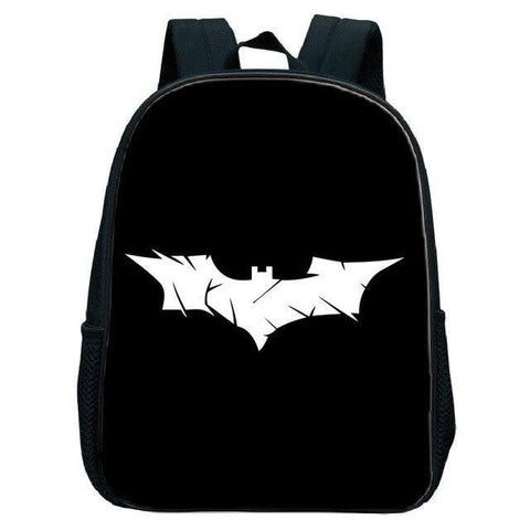 Sac à Dos Batman<br>Dc Comics - Batman-Shop