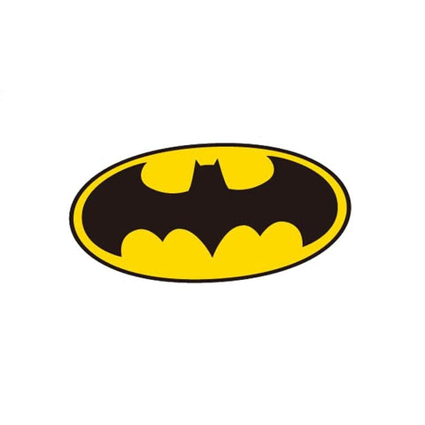 Stickers Batman - Batman-Shop