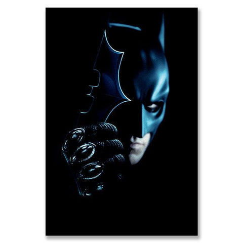 Poster Batman - Batman-Shop