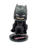 Figurine Batman<br>Avengers 3 - Batman-Shop
