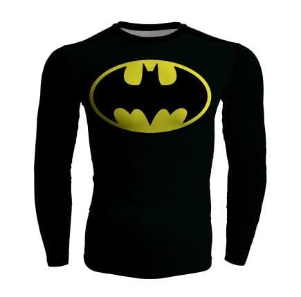 Sweat Batman<br>Dc Comics - Batman-Shop