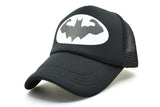 Casquette Batman<br>Comics - Batman-Shop