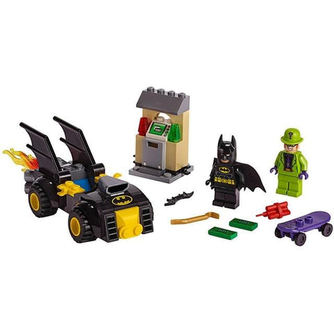 Lego Batman<br>Comics - Batman-Shop