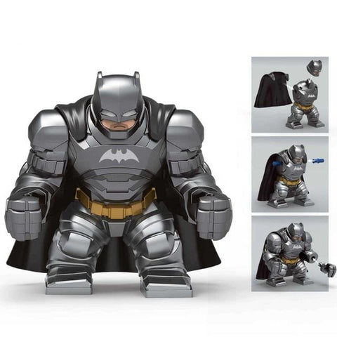 Lego Batman<br>Armure - Batman-Shop