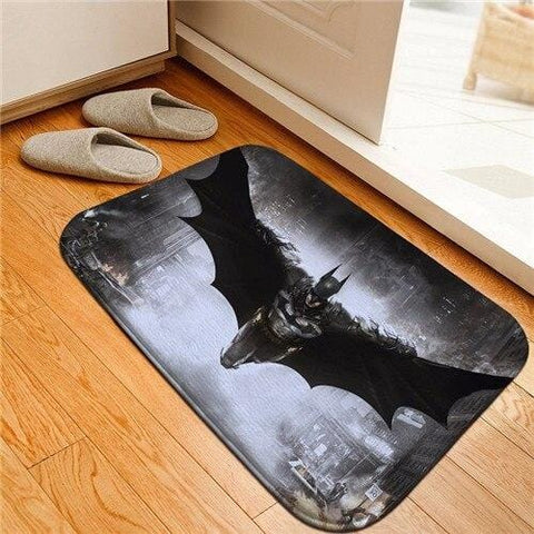 Paillasson Batman<br>The Dark Knight - Batman-Shop