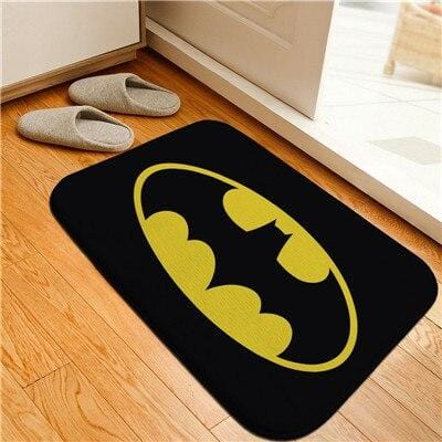 Paillasson Batman - Batman-Shop