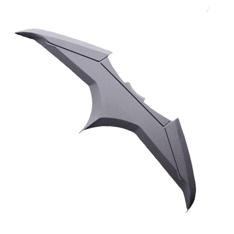 Batarang Batman<br>Réplique - Batman-Shop