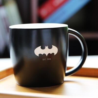 Mug Batman<br>Comics - Batman-Shop