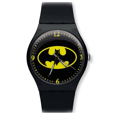 Montre Batman - Batman-Shop