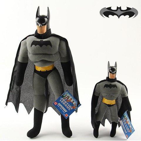 Peluche Batman<br>Pop - Batman-Shop