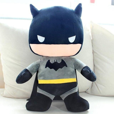 Peluche Batman<br>Comics - Batman-Shop