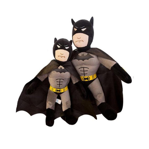 Peluche Batman<br>Dc Comics - Batman-Shop