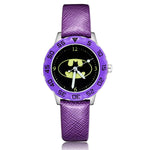 Montre Batman<br>Adulte - Batman-Shop
