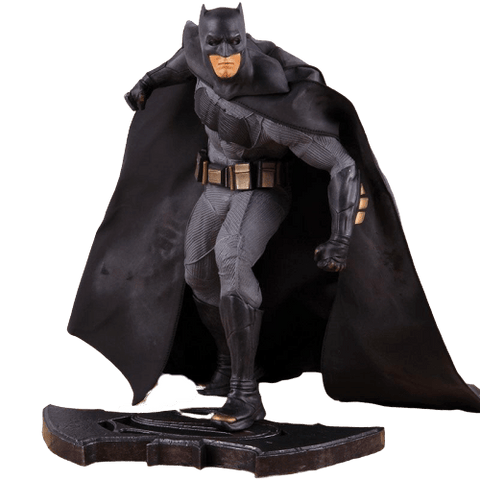 Figurine Batman<br>Vintage - Batman-Shop