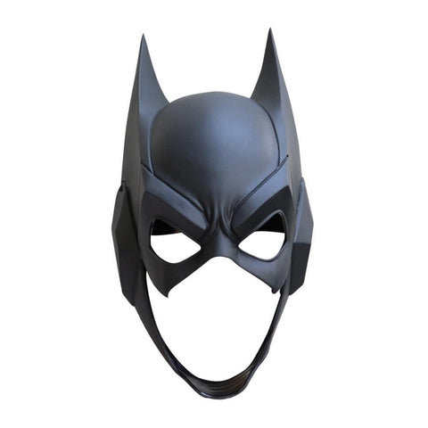 Masque Batman<br>The Dark Knight - Batman-Shop
