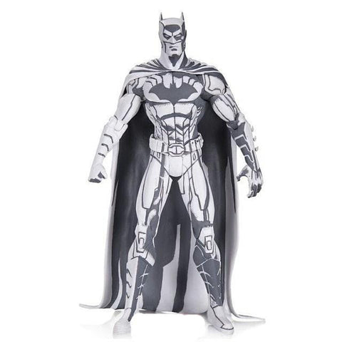 Figurine Batman<br>Collector - Batman-Shop