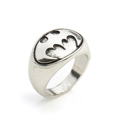 Bague Batman<br>Original - Batman-Shop