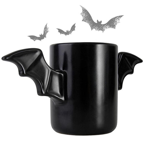 Mug Batman<br>Chauve Souris - Batman-Shop