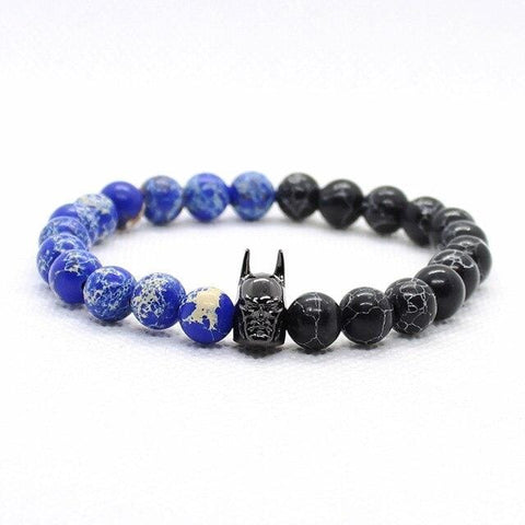 Bracelet Batman<br>Zen - Batman-Shop