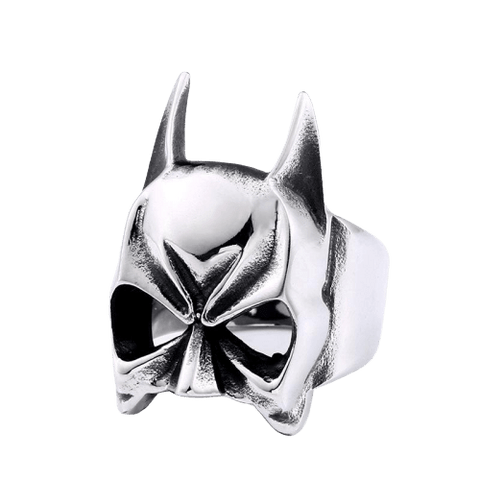 Bague Batman<br>3D - Batman-Shop