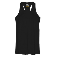 Load image into Gallery viewer, Bon Jovi Do What You Can Women's Racerback Tank + Digital Album