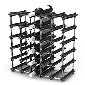 25 NOOK Wine Rack