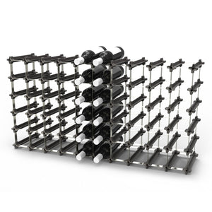50 NOOK Wine Rack