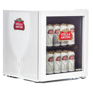 Mini Fridge - Stella Artois