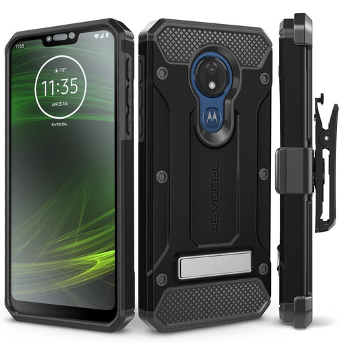 Motorola Moto G7 Phone Case - FLJ CORPORATIONS