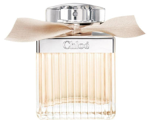 Chloe Eau De Parfum Spray, Perfume for Women, 2.5 Oz