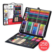 Children's painting toy sets - FLJ CORPORATIONS