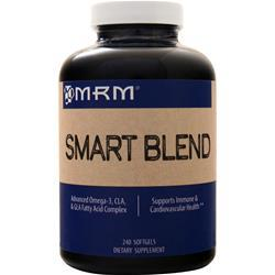 MRM Smart Blend 240 sgels - FLJ CORPORATIONS